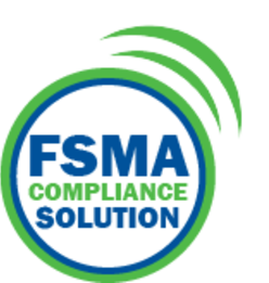 Brian Shube Consulting | Food Safety , health inspections , food labeling , HAACP , FSMA Compliance Solution