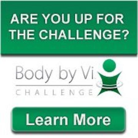 TheVi Challenge,Learn More By Clicking Here. Are You Up For The Challenge