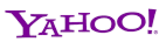 yahoo logo - review of Jcb Painting