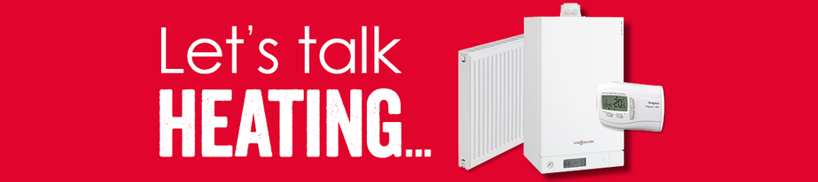Let's talk heating YPS