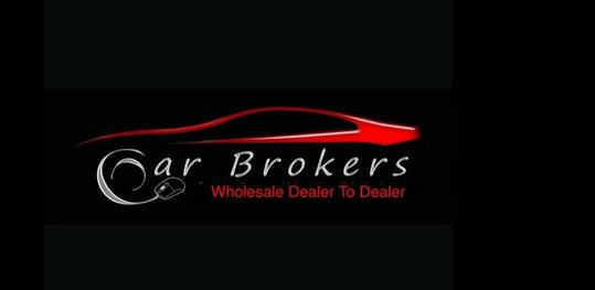 Wholesale Auto Broker