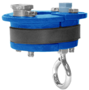 Water Well Seals - Dean Bennett Supply