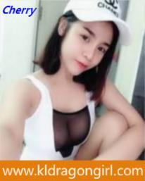 Kuala Lumpur Escort Vietnam Girls Sex Services