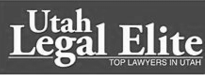 Andrew W. Stavros - Utah Legal Elite in Employment Law