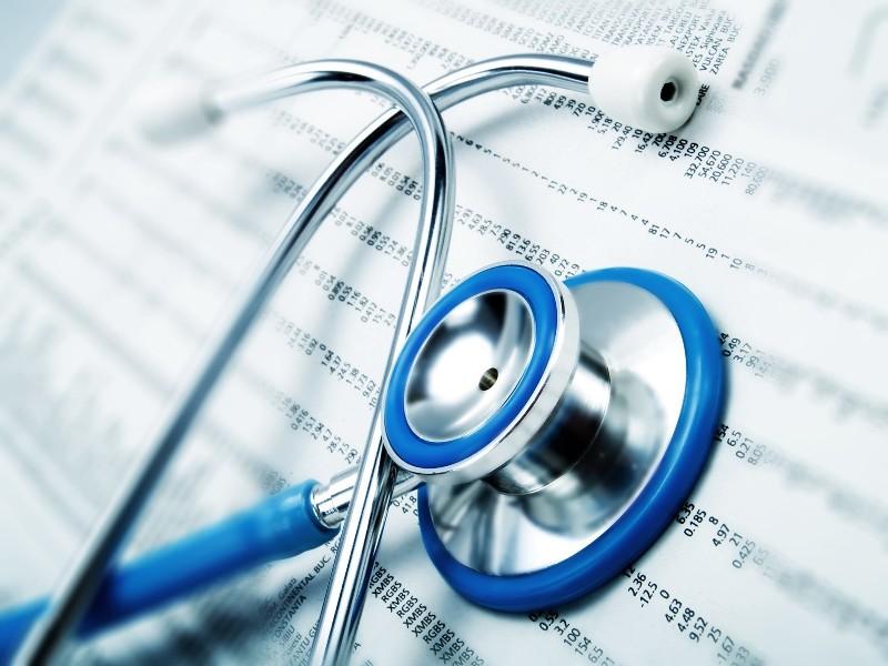 alliance medical clinic