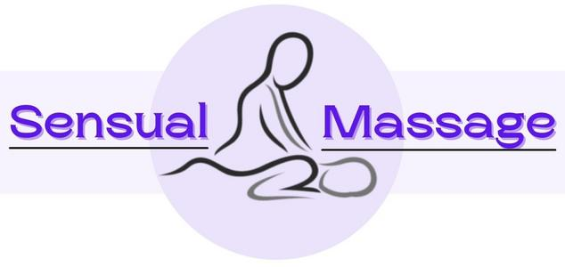 Erotic and Sensual Massages in London