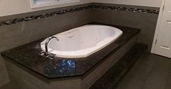 luxury bath renovations, bathroom addition in Bergen county, Bergen county contractor, bathroom promotions