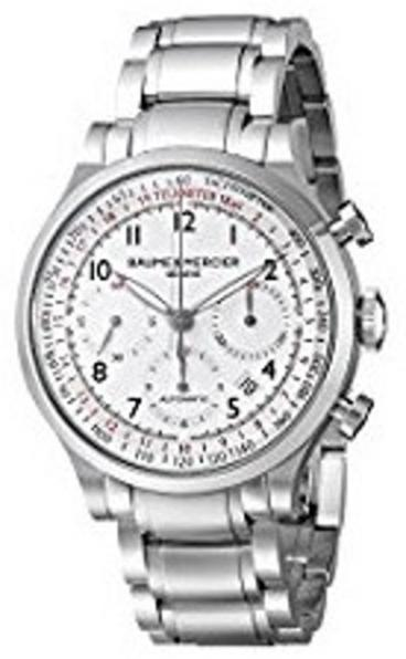 Baume & Mercier Watches BMMOA10061