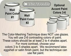"""woolie, faux painting, faux finish, the woolie, faux finish paint, faux paint finishes, faux paint, rag rolling, easy faux painting techniques walls, faux finish painting, faux finishing, rag painting, faux finishes, how to faux paint, faux wall painting, sponge paint roller, faux painting techniques, sponge roller painting, marble painting technique, paint color combinations, marble painting techniques, rag rolling painting, where to buy the woolie faux painting tool, painting techniques for walls, rag roller, the woolie paint roller, color meshing, faux painting tools, marble painting, sponge painting, the woolie home depot, faux painting techniques for walls, double paint roller, behr faux glaze, how to rag paint, faux step, how to steps, woolie paint tool, paint color samples, faux finish paint rollers, color combinations paint, painting clouds on a wall, how to paint clouds on a wall, dual paint roller, rag rollers for painting, how to faux finish, rag rolling paint, how to make a rag roller for painting, woolie faux painting, foe finish, faux painting ideas, faux finish techniques, lowes paint rollers, faux painting color combinations, faux paint roller, faux painting videos, easy faux painting, woolie paint roller, paint colors samples, faux color, faux finish paint colors, where to buy the woolie painting tool, rag roll painting, paint roller, woolie painting technique, home depot paint colors, faux paint roller designs, color washing paint technique, color roller, """