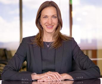 Jennifer K. Fischer, Esq.