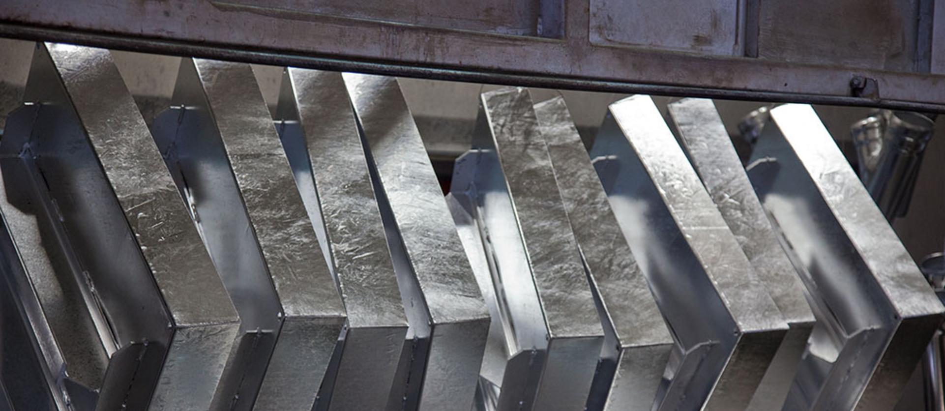 T And M Plating - Metal Plating, Electroplating, Jewelry