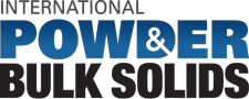 International Powder Bulk Solids Show