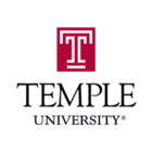 Kid Capri @ Temple Spring Fling