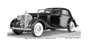 https://fineartamerica.com/featured/1938-rolls-royce-phantom-i-i-i-sedanca-deville-jack-pumphrey.html