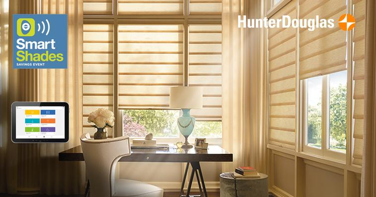 Blinds Draperies Window Treatments Egg Harbor Sturgeon Bay Door County