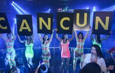 Punta Cana bachelor party reviews