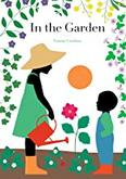 In the Garden, Picture Book Nonfiction