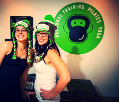 Denise-Kelly-fit-monkeys-studio-owners