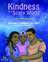 children's book about terrorism, first book in Growing Strong Together Series- Stories for Kids