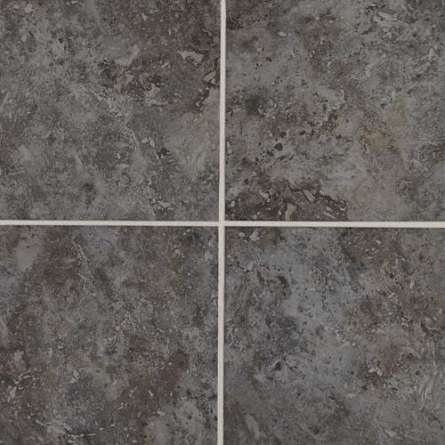 A Flooring And Bath Serving Metairie New Orleans Kenner - Daltile new orleans