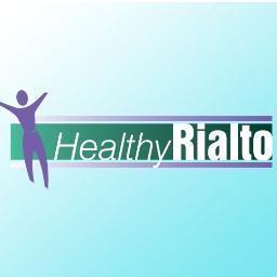 Heathy Rialto