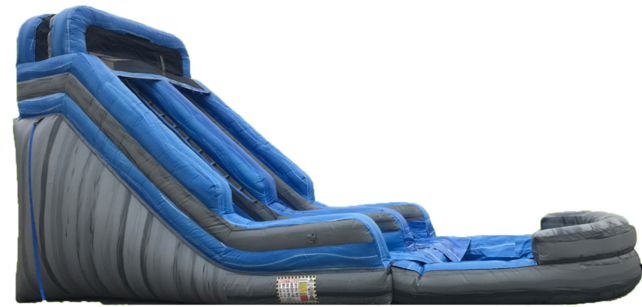 Water Slide Rentals Fort Oglethorpe GA