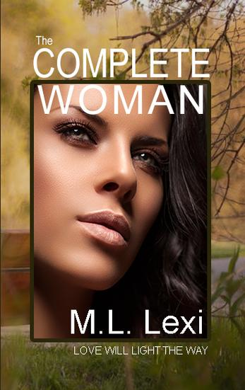 The Complete Woman Read More