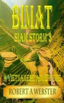 Bimat-Websters books and ebooks