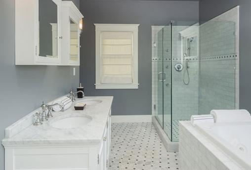 Best kitchen and bathroom remodeling specialist in las - Bathroom remodeling las vegas nv ...