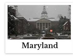 Maryland online chiropractic CE seminars continuing education courses for chiropractors credit hours state board approved CEU chiro courses live DC events