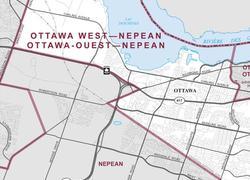 Ottawa West neighborhoods PG PAINT & DESIGN painting services