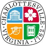 1st Night Virginia 2017