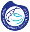 Asian Aquaculture Network (AAN) is the Organizer of AquaSG'17