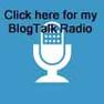 Link to Blog Talk Radio