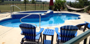 Pool Openings and Closings