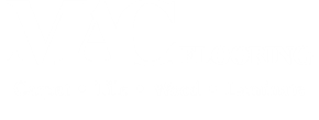 MAC Flooring Logo