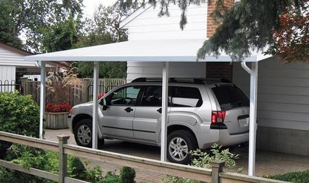 Patio Covers | Free Home Estimates | 718-640-5220