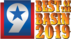 2019 Best of the Basin Heating and AC Billy Black HVAC