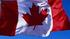 Canadian Flag Velociy Athletic Training
