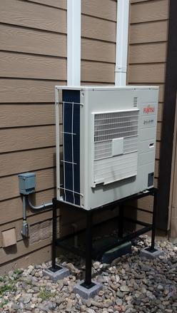 Air_Condition_AC_Power_Electrician_Loveland_Berthoud_Longmont_Fort Collins_Windsor