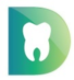 Clinique de Denturologie Michel Puertas