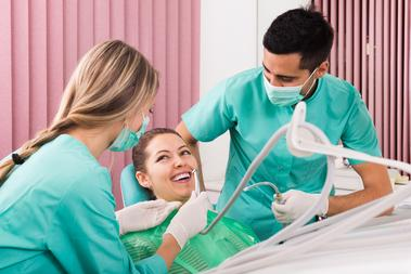 About Dental Assistant Training Schools Florida