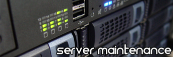 Savannah area server sales and maintenance Let DTS of Savannah take care of your Microsoft Server by DELL, HP, IBM DTS is your computer server sales and repair team