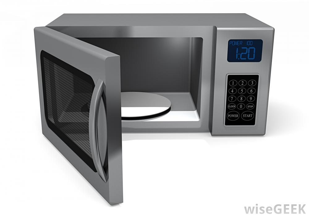 Super Air Repair Appliance Repair Air Conditioner