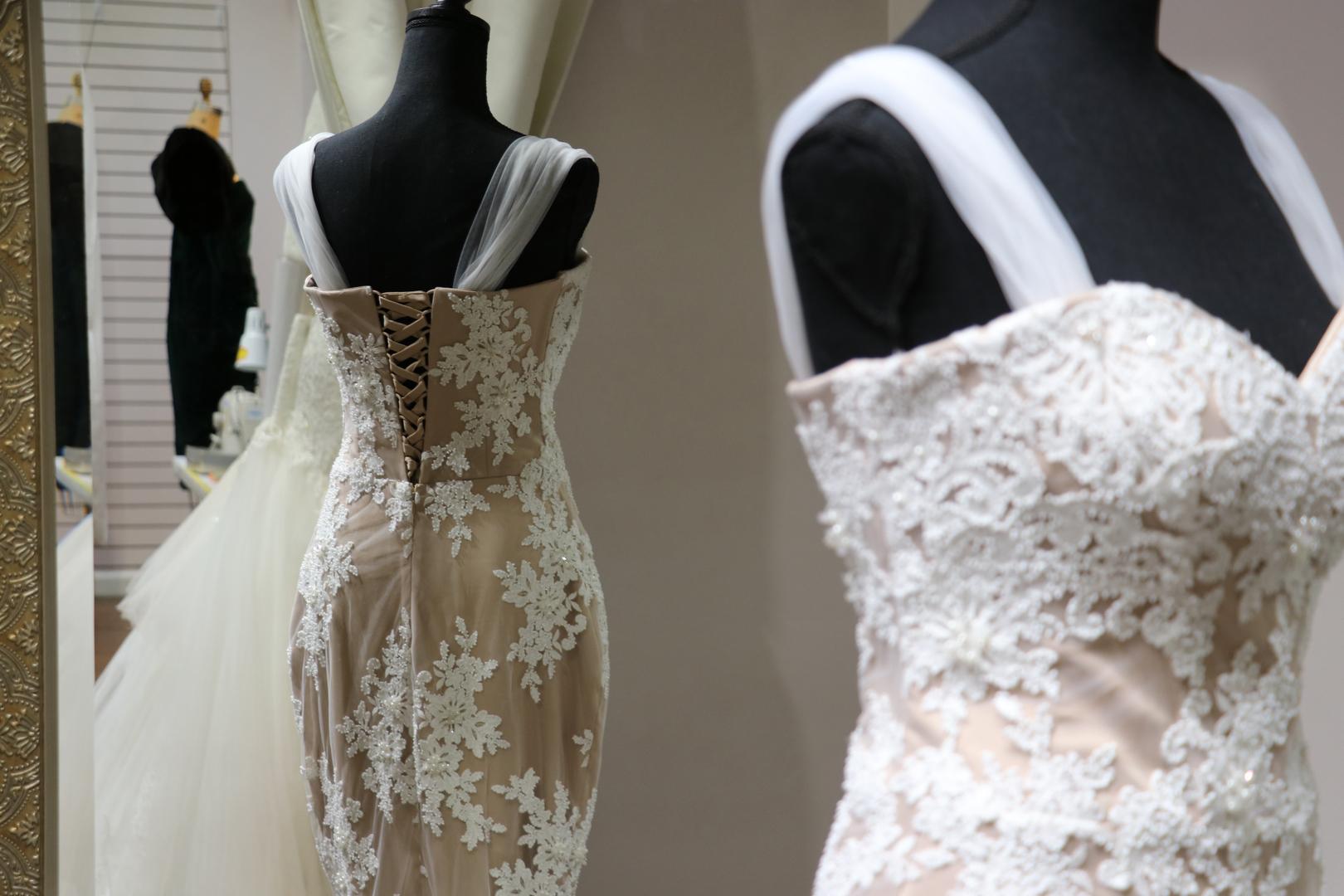 Bridesmaid Dress Alterations | Bridal Dress Alterations Prom Alterations Wedding Dress Design
