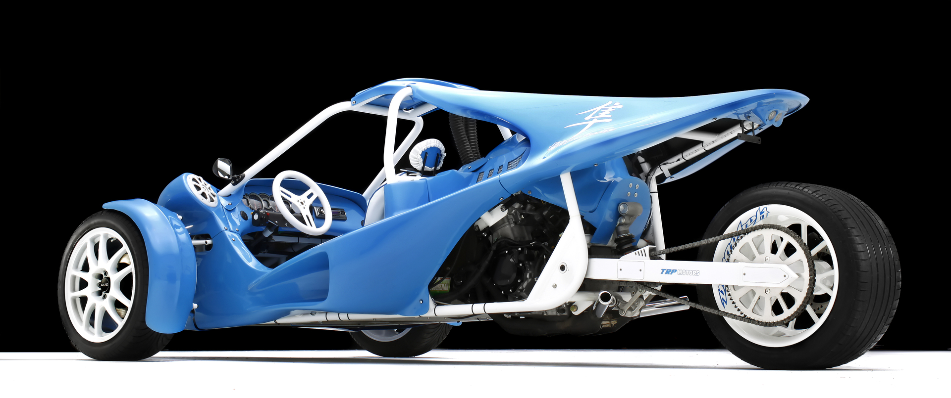 Asanti Wheels For Sale On Craigslist - 2019-2020 Top Car ...
