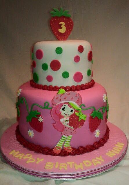 Girls Birthday Cakes Female Puertorrican Cake Bizcocho Mojadito Para Cumpleanos En Orlando