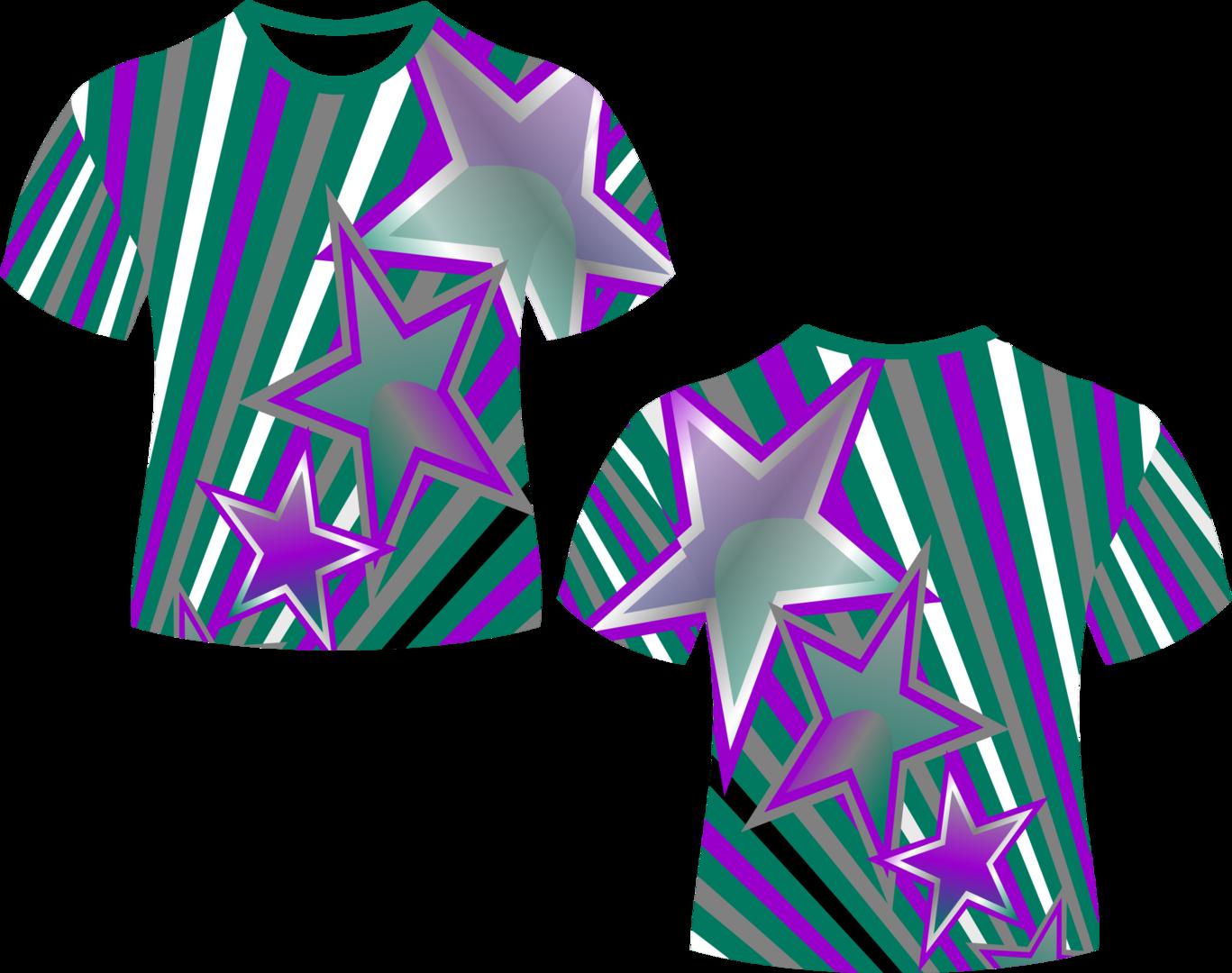 Full Dye Shirts - Softball, Fast Pitch Softball Shirts