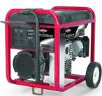 Generators rentals Tables and chairs cotton candy machine pop corn machine hot dog steamer