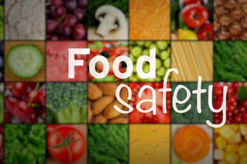 Brian Shube Consulting | Food Safety , health inspections , food labeling , HAACP , Food Safety